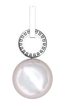 South Sea Pearl Pendant with Diamond Circle 3 2 e1552210017706