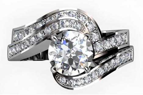 fitdiamonds 2
